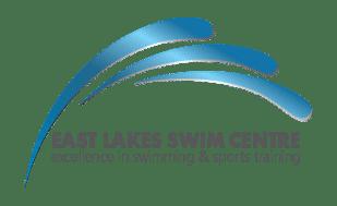 East Lakes Swim Centre